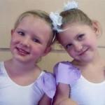 Fairy Fantasy Ballet – Dawn Gemmell Dancing School