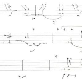 Movement Notation