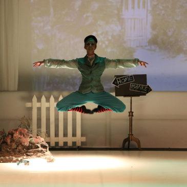 Carlani Dance Studio